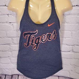 Nike Auburn Tigers Tank Top